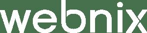 webnix-logo