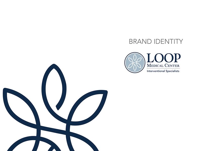 branding-loop