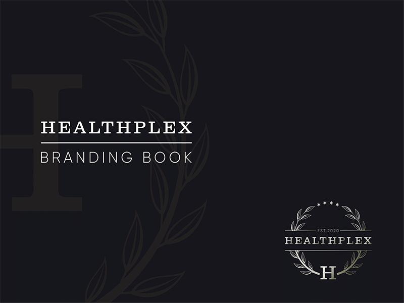 brending-healthplex
