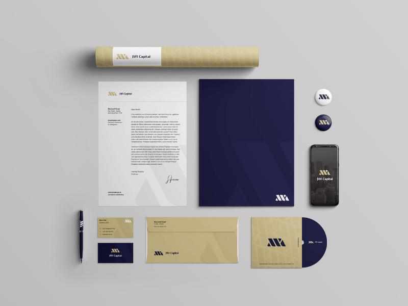 grafikdesign-jwi-capital