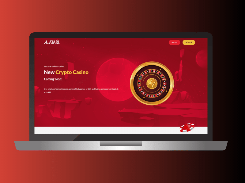 Website-Atari-2