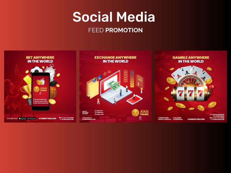 Social-media-atari-1